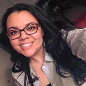 Kimberly Crespo